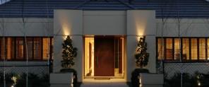 image of Santa Barbara